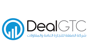 Deal GTC