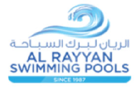 AL RAYYAN SWIMMING POOLS