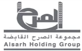 Alsarh Holding Group