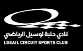 LOSAIL CIRCUIT SPORT CLUB