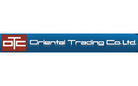 Oriental Trading Co