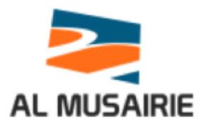 Al Musairie