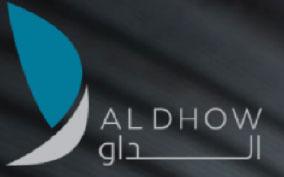 Al Dhow