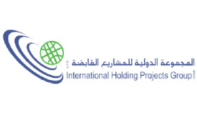 International Holdings