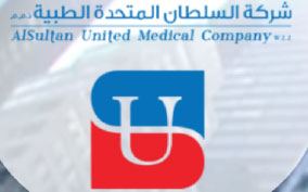 Al Sultan United Medical Company