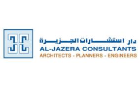 Al-Jazera Consultants