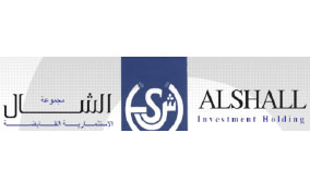 ALSHALL