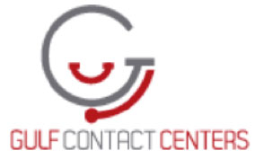 Gulf Contact Centers