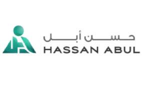 Hasan Abul