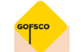 Gofsco Fit