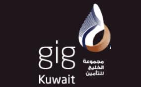 gig Kuwait