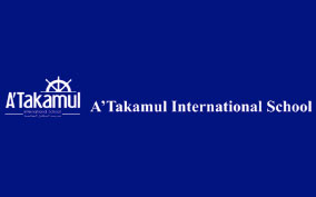 A' Takamul International School