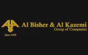 Al Bisher & Al Khazmi