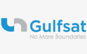 Gulfsat