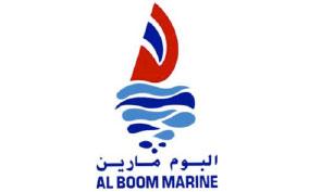 Al Boom Marine