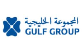 Gulf Group