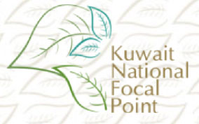 Kuwait National Focal Point
