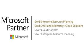 Microsoft-Partner-Silver
