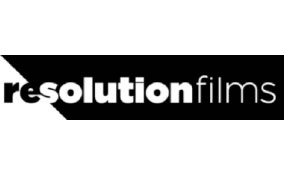 resolution films